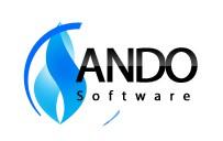 Ando Software - Sklep