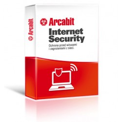Arcabit Internet Security
