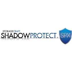 ShadowProtect SPX Desktop