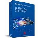 Bitdefender GravityZone Business Security - Pakiet Edukacyjny